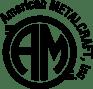 Amer_Metal_HR-watermark