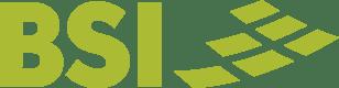 BSI-Logo-Green_2017