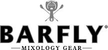 Barfly_Logo_Final_BWgray_registered