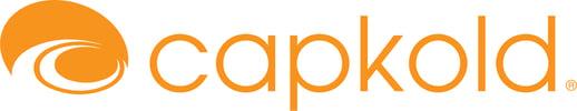CapKold Logo