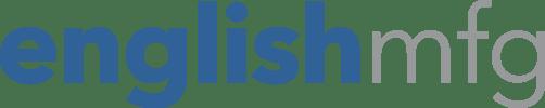 English_logo_CMYK_2018