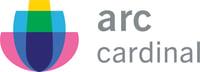 LogoArcCardinal1
