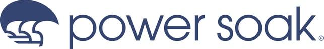 Power Soak Logo