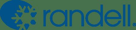 Randell Logo