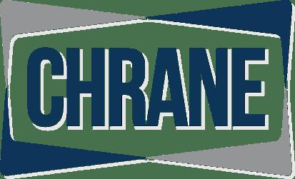 chranefs