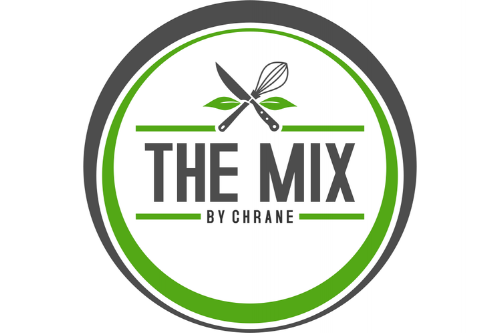 The Mix by Chrane Foodservice Solutions