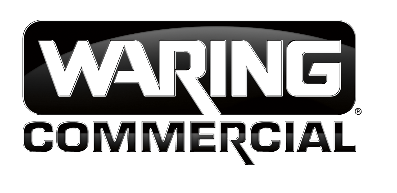 waring_com_black_r
